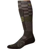 Smartwool - PhD Ski Light Elite Pattern