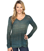 Prana - Julien Sweater