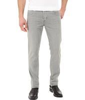 Hudson - Blake Slim Jeans in Breakwater