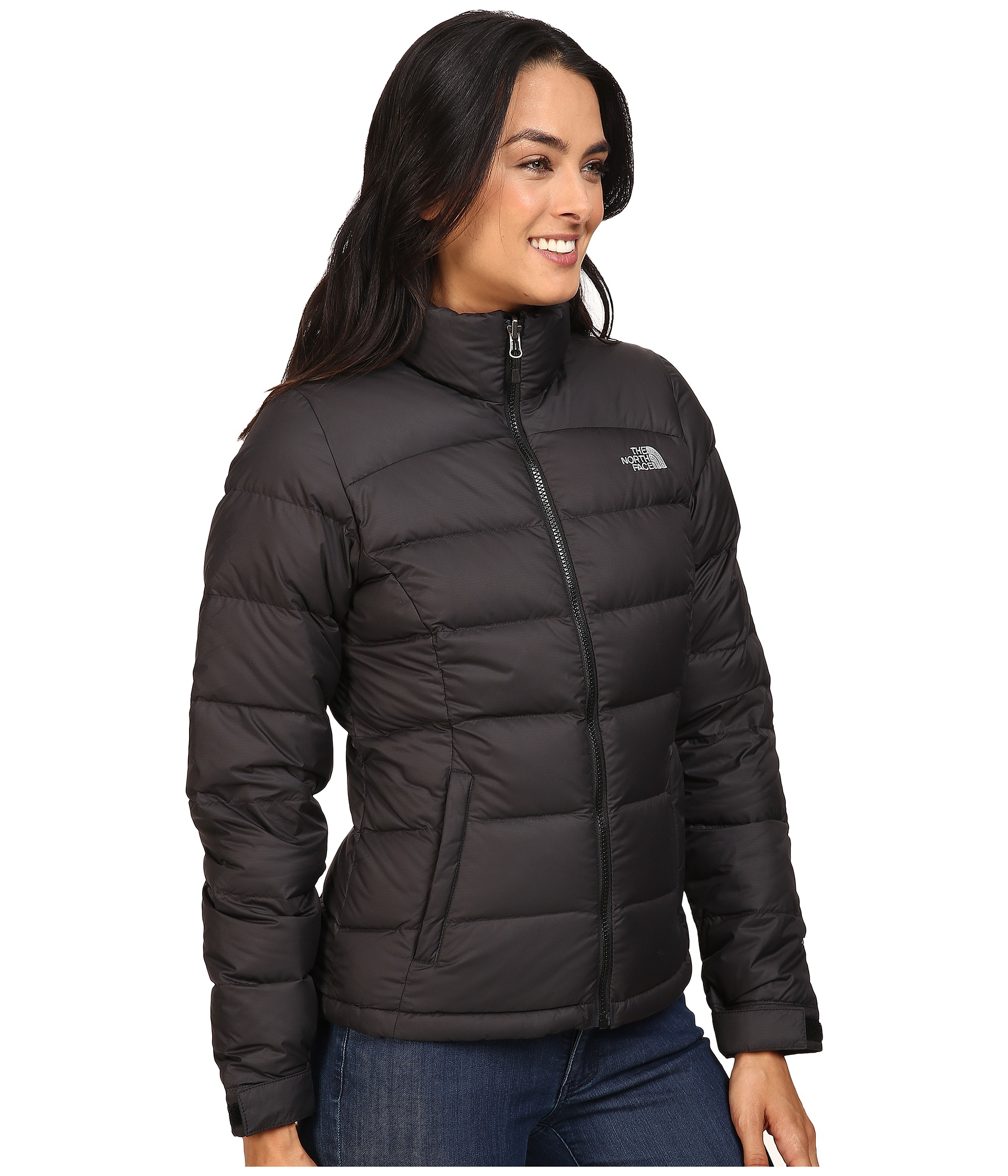 the north face nuptse 2 jacket free shipping. Black Bedroom Furniture Sets. Home Design Ideas