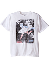 O'Neill Kids - Shred Tee (Big Kids)