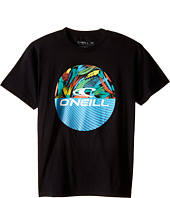 O'Neill Kids - Banger Tee (Big Kids)