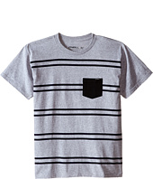 O'Neill Kids - Hacienda Tee (Big Kids)