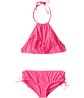 Billabong Kids - Sol Searcher Halter Set (Little Kids/Big Kids)