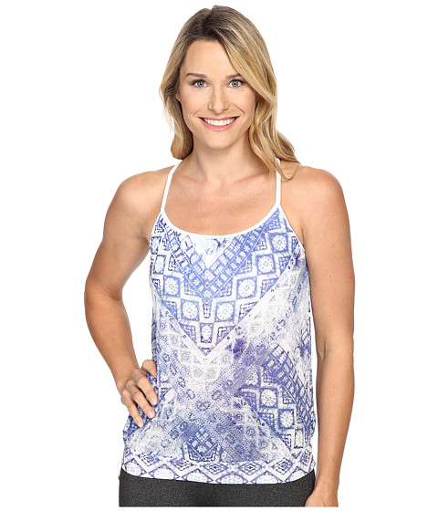 Prana Meadow Top