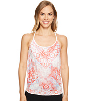 Prana - Meadow Top