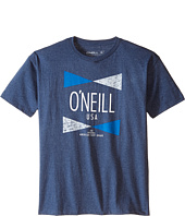O'Neill Kids - Surfrider Tee (Big Kids)
