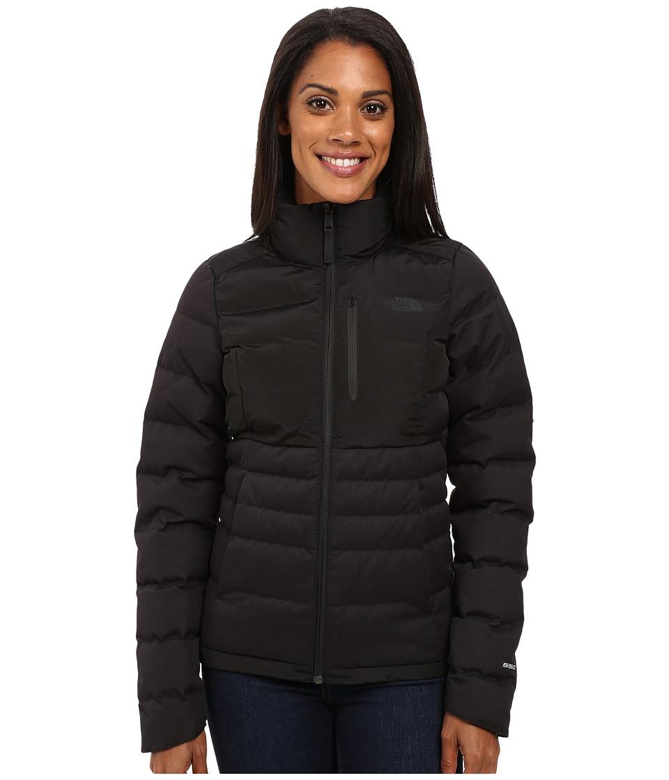 The North Face Denali Down Jacket (TNF Black (Prior Season)) Women