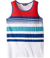 O'Neill Kids - Heist Tank Top (Big Kids)