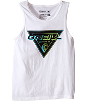 O'Neill Kids - Boardwalk Tank Top (Big Kids)