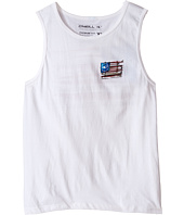 O'Neill Kids - United Tank Top (Big Kids)