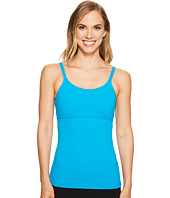 Prana - Nixie Top