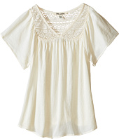 Billabong Kids - Sunkissed Sands Tunic (Little Kids/Big Kids)