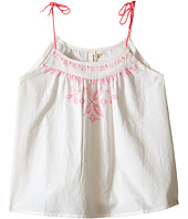 Billabong Kids - Bestival Festival Top (Little Kids/Big Kids)
