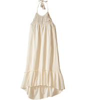 Billabong Kids - Sunkissed Sands Dress (Little Kids/Big Kids)