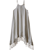 Billabong Kids - Summer Storm Woven Dress (Little Kids/Big Kids)