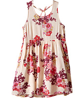 Billabong Kids - Lovely Dreamer Woven Dress (Little Kids/Big Kids)