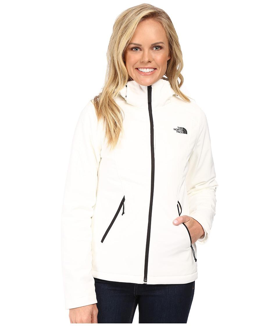 The North Face Apex Elevation Jacket (TNF White (Prior Season)) Women