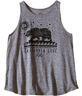 Billabong Kids - CA Love Tank Top (Little Kids/Big Kids)