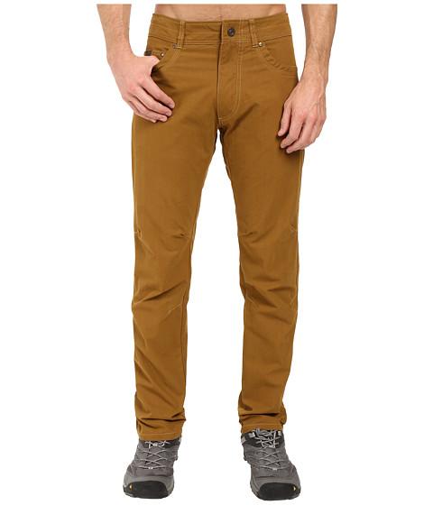 Kuhl Revolvr Lean™ Pants