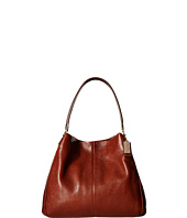 COACH - Madison Leather Phoebe Shoulder Bag 2