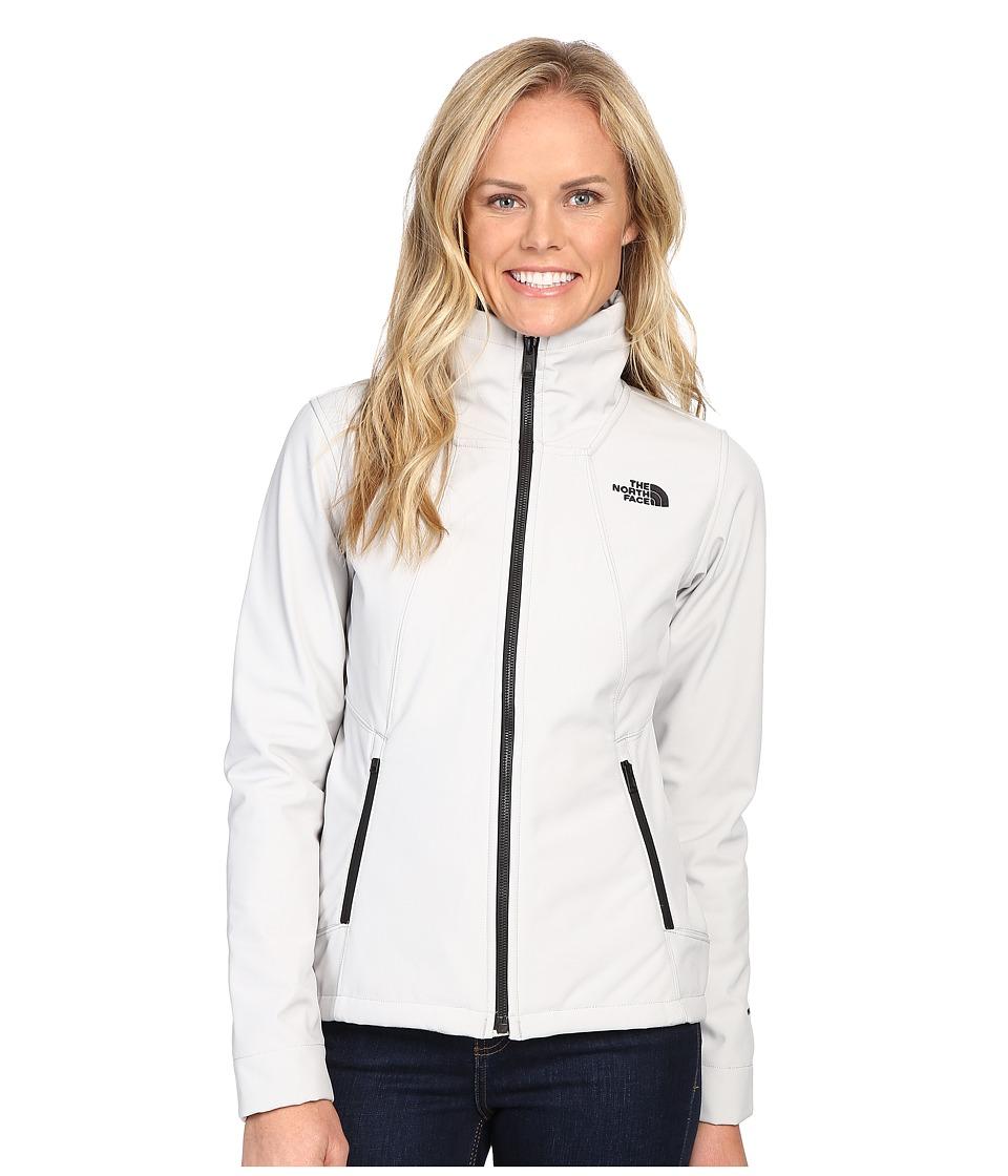 The North Face Apex Chromium Thermal Jacket (Lunar Ice Grey (Prior Season)) Women