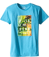 Billabong Kids - Static Paradise T-Shirt (Toddler/Little Kids)