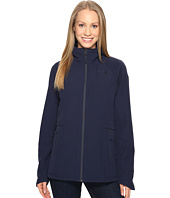 The North Face - Lisie Raschel Jacket