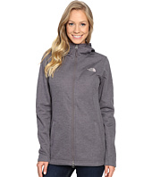 The North Face - Meadowbrook Raschel Parka