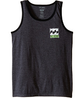 Billabong Kids - Burleigh Wave Tank Top (Big Kids)