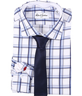 Robert Graham - Charly Dress Shirt