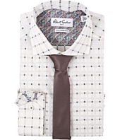 Robert Graham - Este Dress Shirt