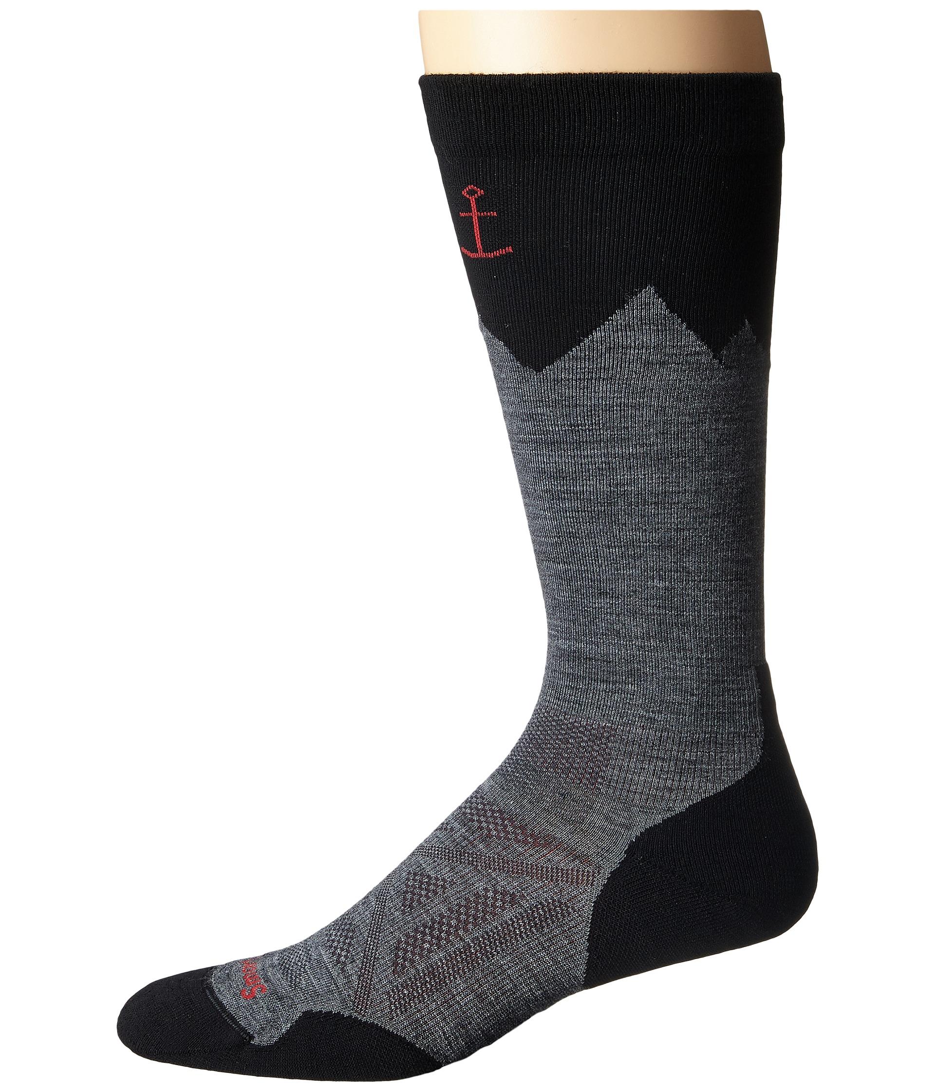 Running Room Smartwool Socks
