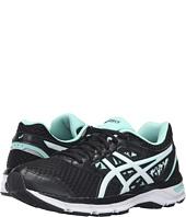 ASICS - Gel-Excite® 4