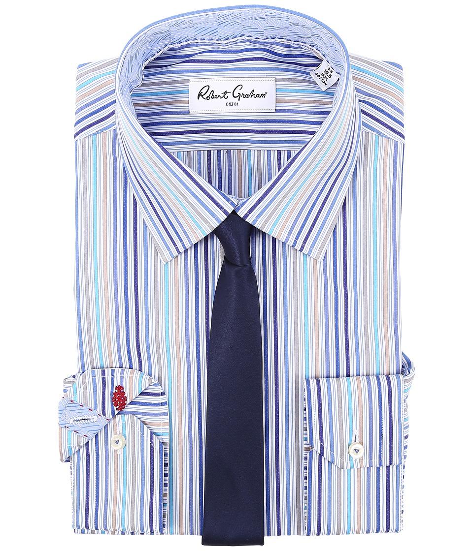 Robert Graham - Happy Dress Shirt