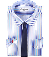 Robert Graham - Happy Dress Shirt