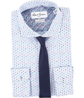 Robert Graham - Saletto Dress Shirt