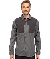 Mountain Hardwear - Stretchstone Utility Long Sleeve Shirt