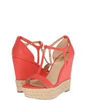 MICHAEL Michael Kors - Kerri Wedge
