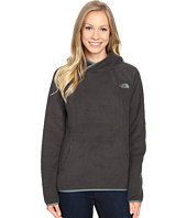 The North Face - Sherpa Pullover