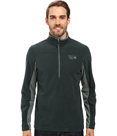 Mountain Hardwear - Microchill 2.0 Zip T