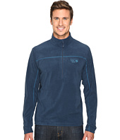 Mountain Hardwear - MicroChill™ Lite Zip T