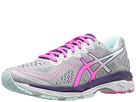 Gel-Kayano® 23