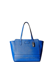U.S. POLO ASSN. - Christy Dots Tote