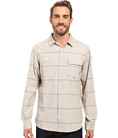Mountain Hardwear - Frequenter Stripe Long Sleeve Shirt