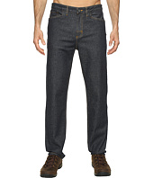 Mountain Hardwear - Stretchstone Jeans in Dark Wash