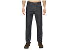 Mountain Hardwear Stretchstone Jeans in Dark Wash