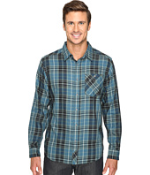Mountain Hardwear - Franklin™ Long Sleeve Shirt