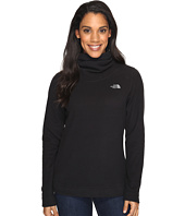 The North Face - Novelty Glacier Pullover