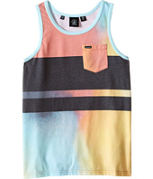 Volcom Kids - Moreno Tank Top (Big Kids)